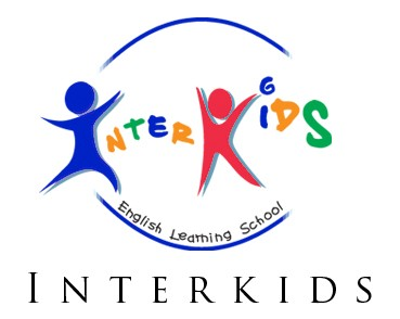 INTERKIDS English Learning School